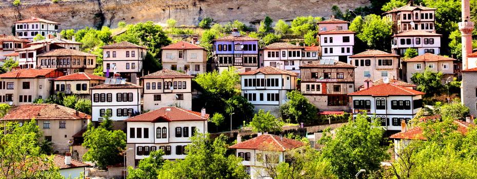 10-turkey-safranbolu-town.jpg