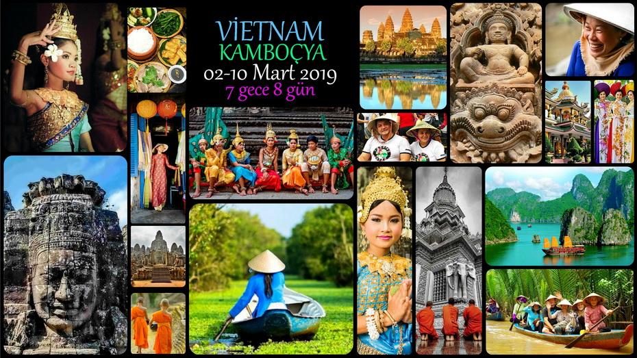 930-vietnam.jpg