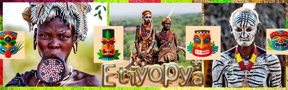 african_art-wallpaper-1600x1200.jpg