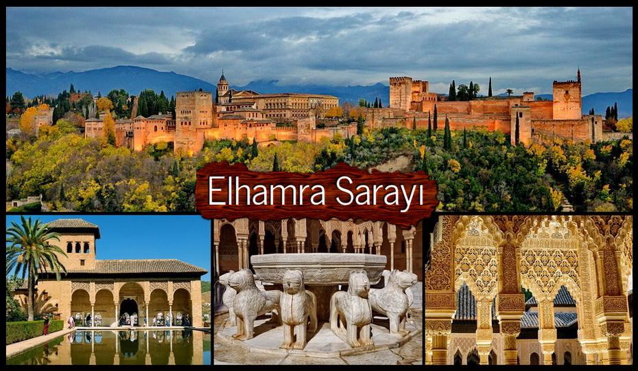 alhambra-364648_960_720.jpg