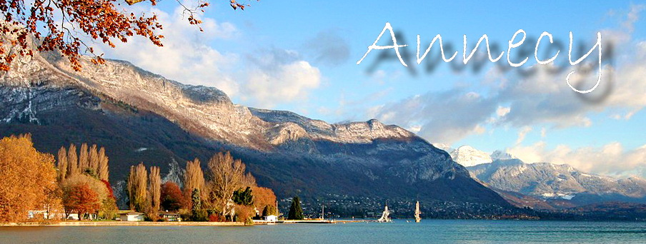 annecy-lake-1173404_960_720.jpg