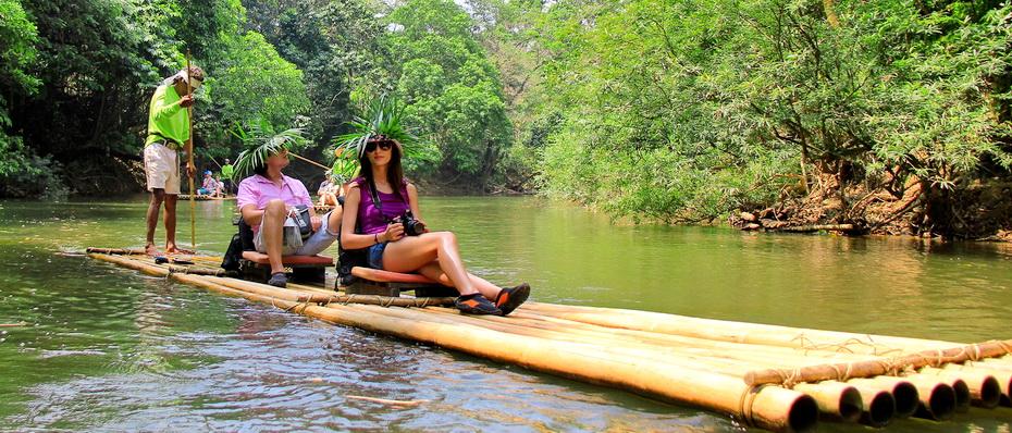 bamboo-rafting_1.jpg