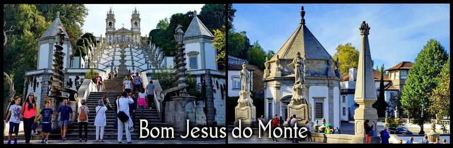bom-jesus-do-monte-katedrali-3.jpg