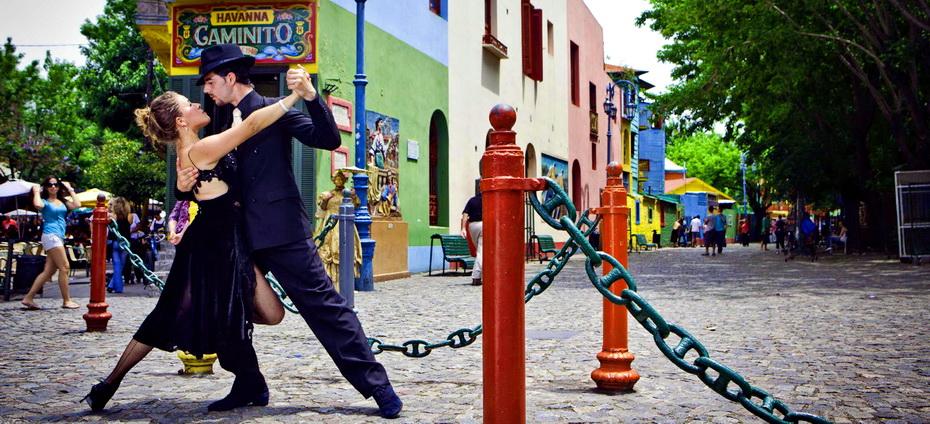 buenos-aires-tango-1.jpg