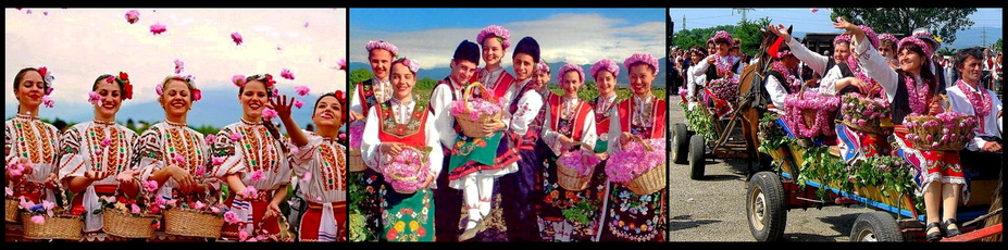 bulgaristankazanlikfest5.jpg