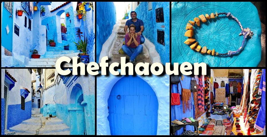 chefchaouen-1921173_960_720.jpg