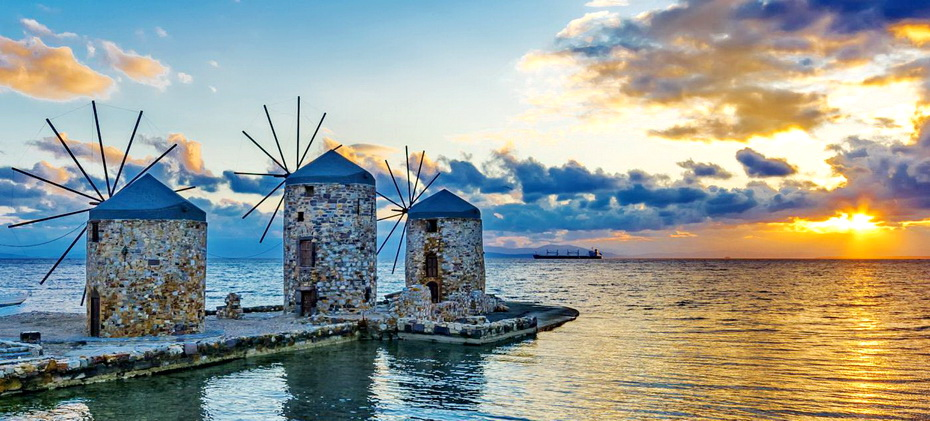 chios-island-greece-hotels-activities-cooking-lessons-windmill-vrondados.jpg