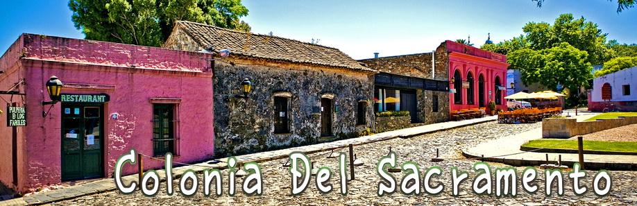 colonia-del-sacramento-uruguay-1.jpg