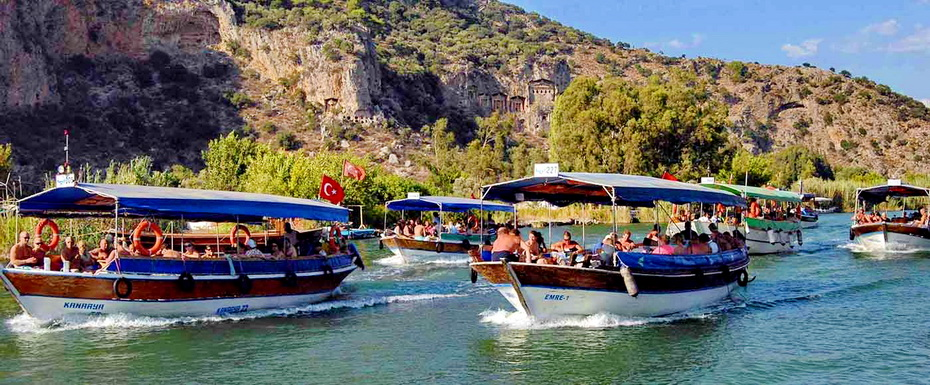 dalyan-canal-boat-trip-1400x570.jpg