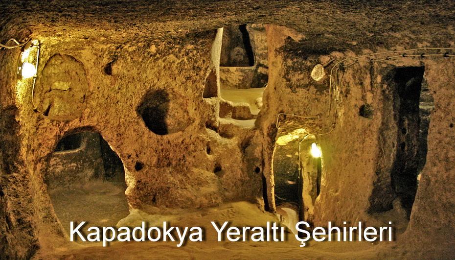 derinkuyu-underground-city.jpg