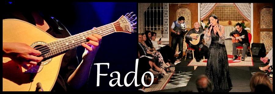fado-night.jpg