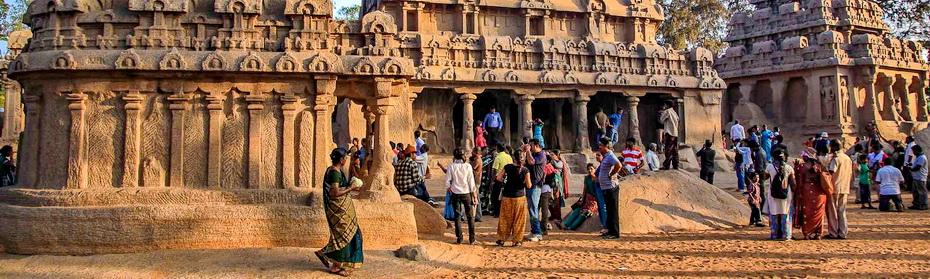 five-rathas-mahabalipuram-mahabalipuram-mahabalipuram-ratio_places.jpg