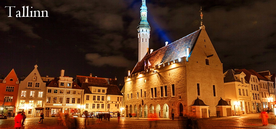 ghostly-town-hall-square.jpg