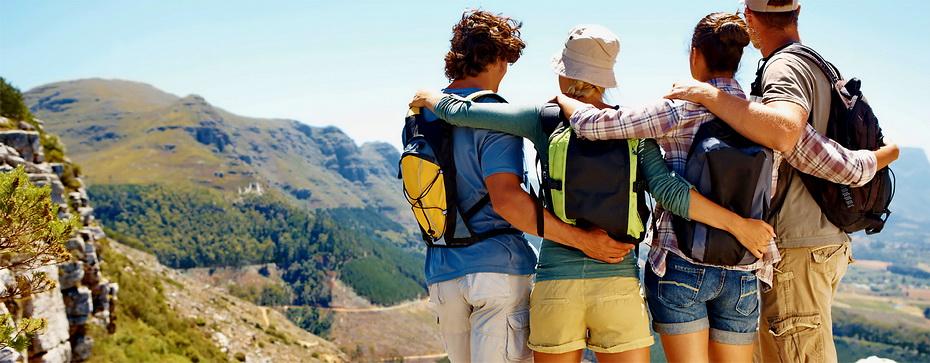 group-travel-family-trip-planner-app-hr.jpg