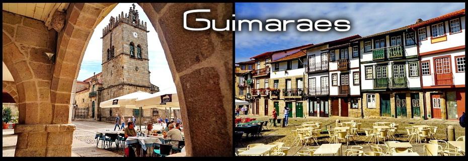 guimar-es-2.jpg