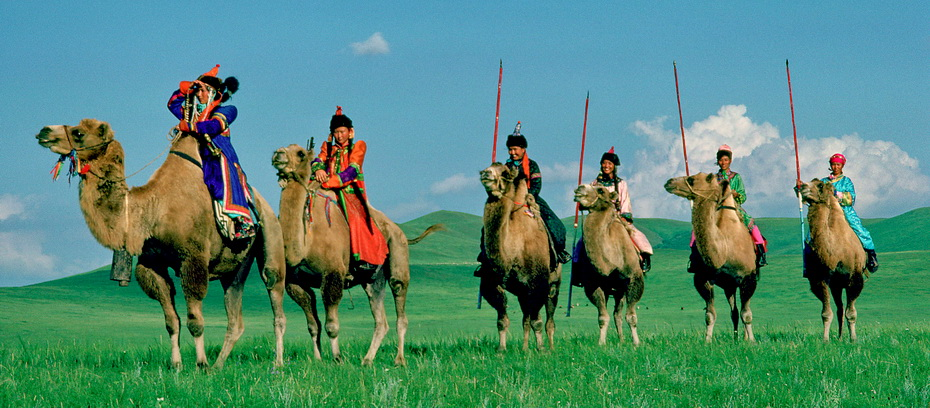 johanna-darc-mongolia.jpg