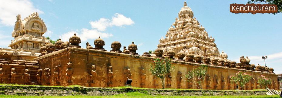 kanchipuram-658.jpeg