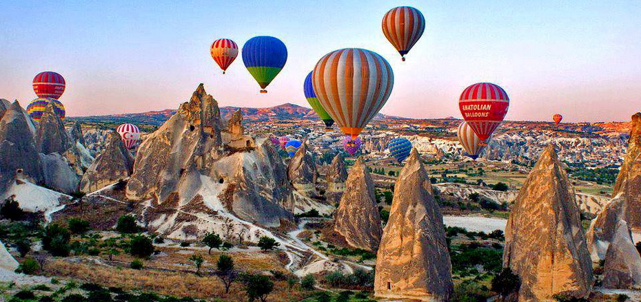 kapadokya-balon-gezisi-1.jpg