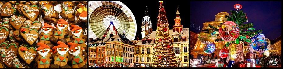 montreux-christmas-market-20-2.jpg