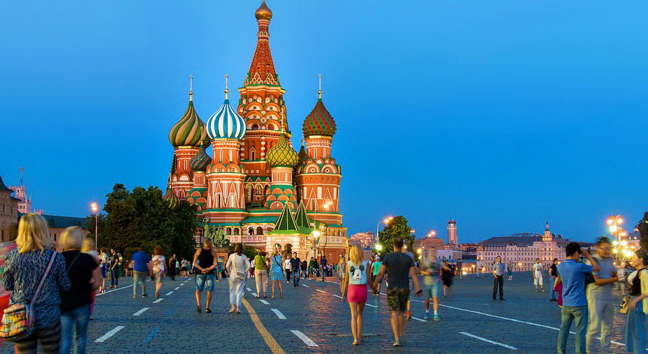 moscow-1556561_960_720-2.jpg