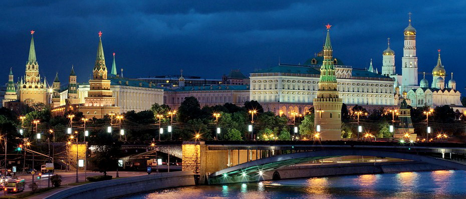 moscow-2259724_960_720.jpg