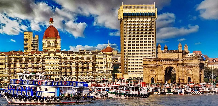 mumbai-1370023_1280.jpg