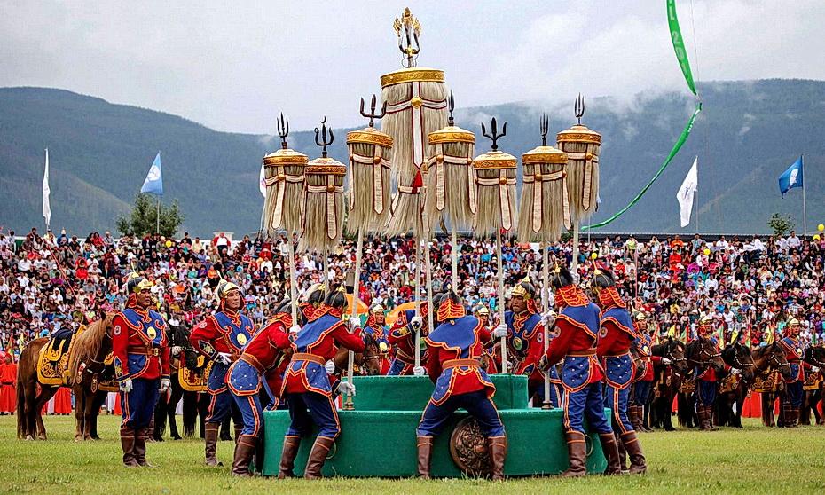naadam-festival-tourmongolia-1.jpg