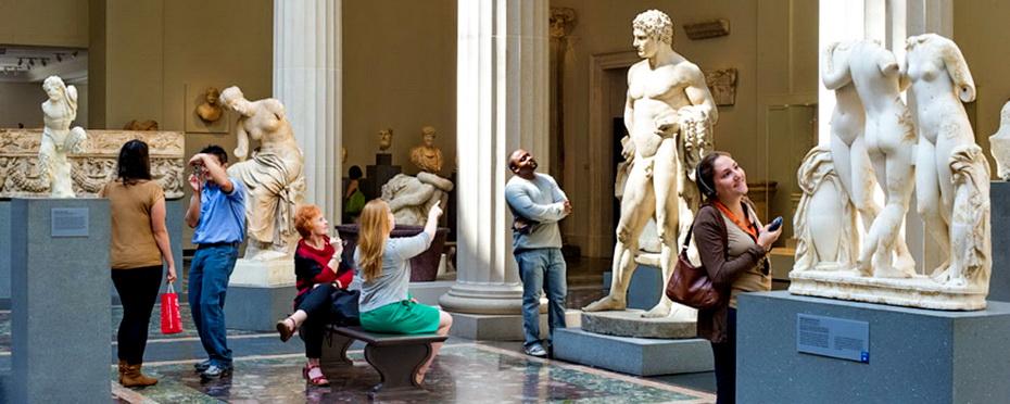 new-york-museum-of-modern-art-1500x850.jpg
