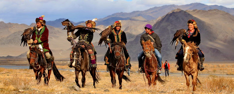 nomadic-expeditions-mongolia.jpg