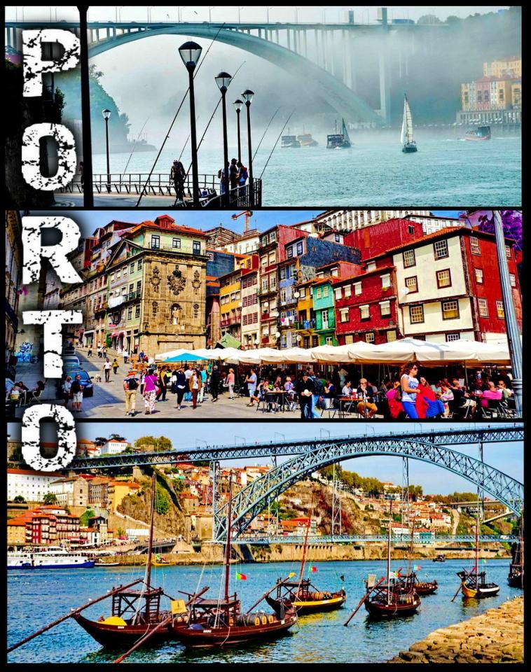 porto-2.jpg