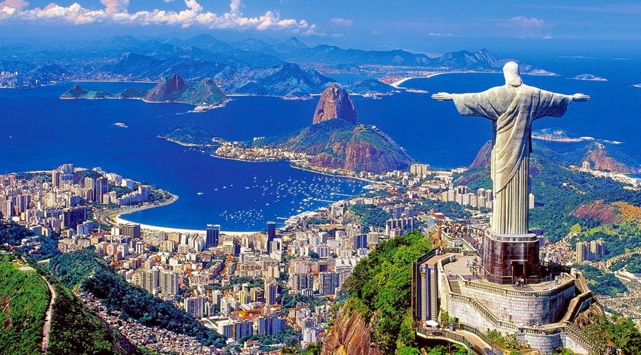 rio-de-janeiro-an-amazing-part-in-brazil.jpg