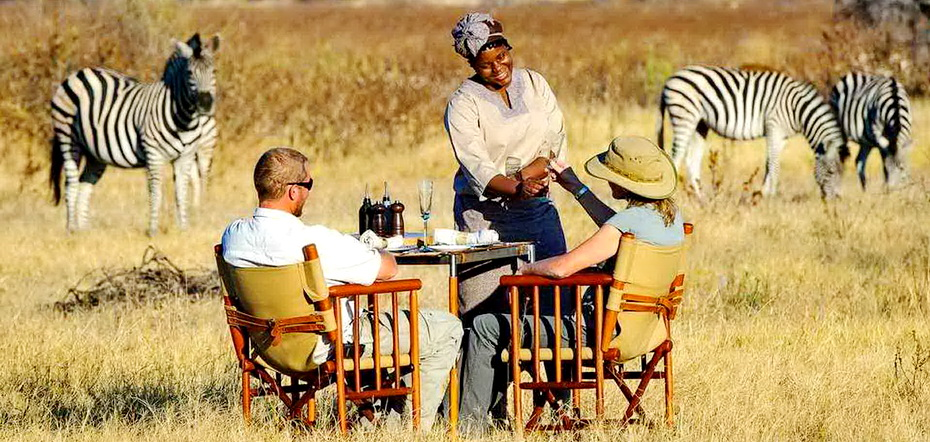 safari-in-kenya-planning-your-safari.jpg