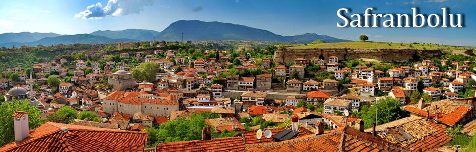 safranbolu_panorama1.jpg
