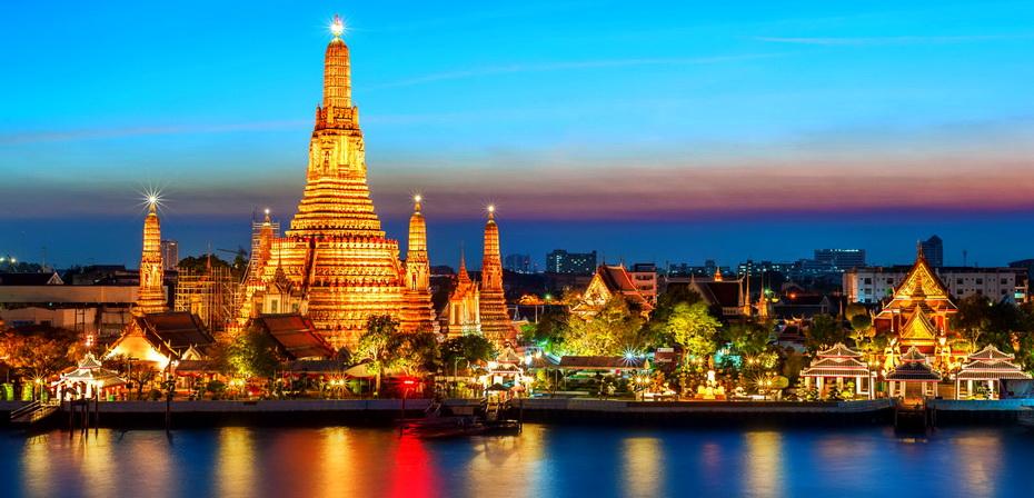 shutterstock-bangkok-thailand.jpg