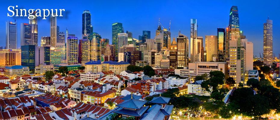 singapore_panorama_v21.jpg