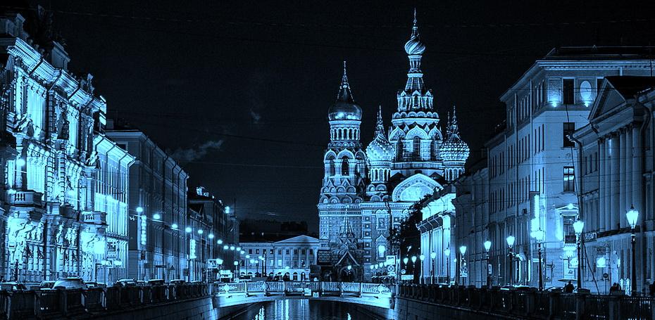 st-petersburg-russia-1034319_960_720.jpg