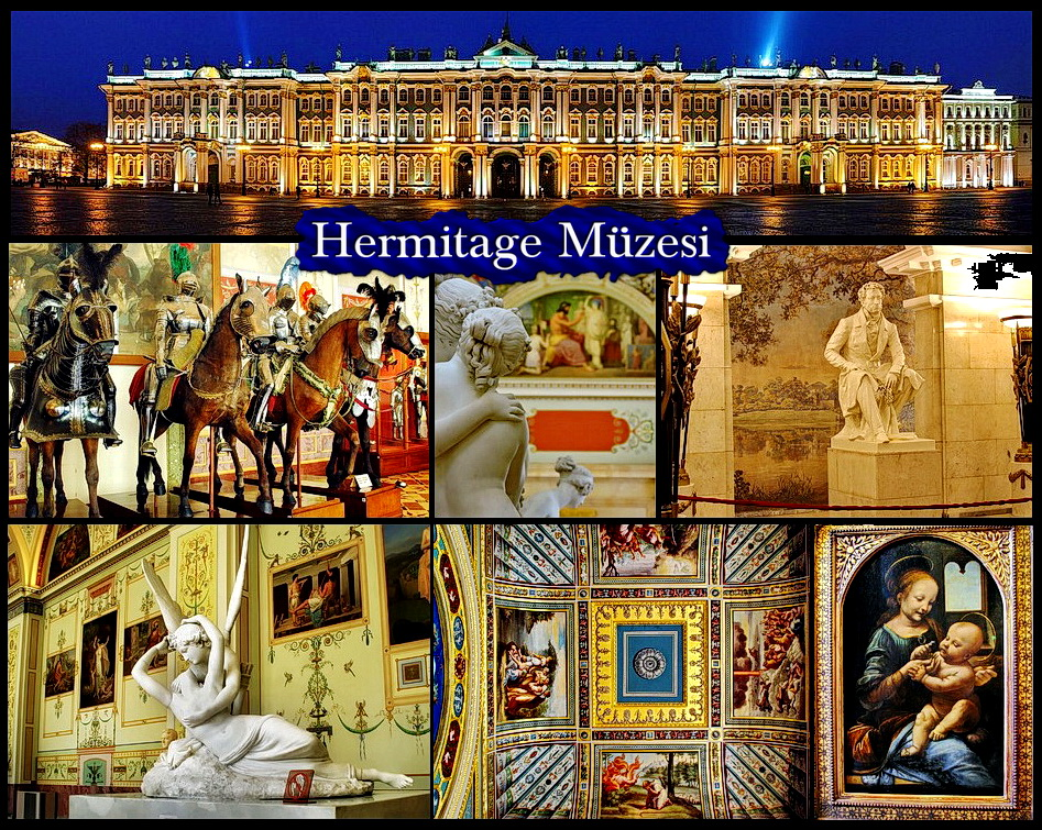 state-hermitage-museum-1584538_960_720.jpg