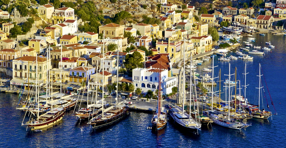 symi-port-greece.jpg