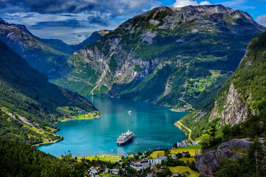 the-ultimate-countdown-of-norway-s-fjords-4.jpg