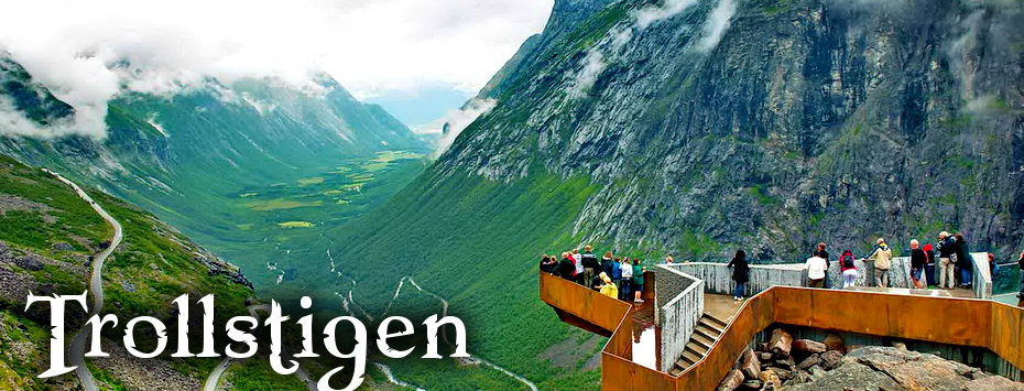 trollstigen-visitor-center-norway-route.jpg