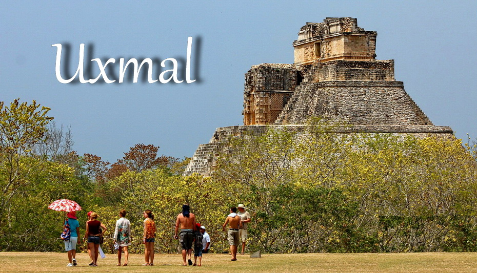 uxmal-yucatan-mexico-3.jpg