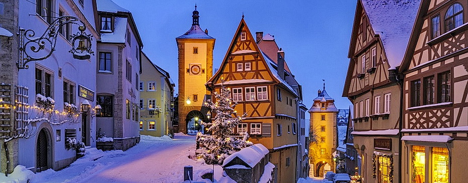 winter-in-rothenburg-ob-der-tauber-germany.jpg