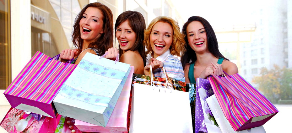 women-spend-more-money-when-shopping-together.jpg